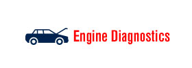 Engine Diagnostic Services at Autobahn Motorsports
