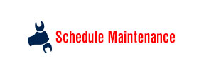 Schedule your maintenance at Autobahn Motorsports